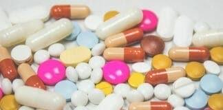 以選擇性體內放療對付肝癌
