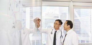 多學科打造輸尿管癌個人化治療方案