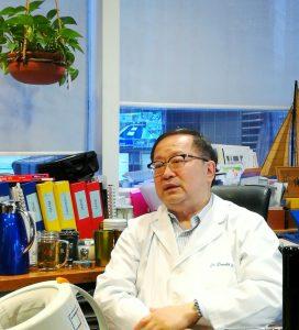 大灣區醫療合作
