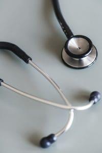 醫生批評政府的醫療規劃欠缺前瞻性