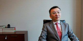 邱家駿醫生分享香港癌症策略看法