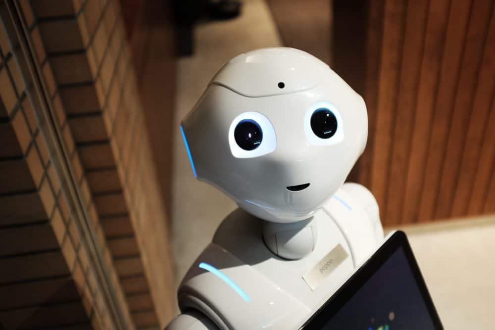 人工智能能否取代醫生