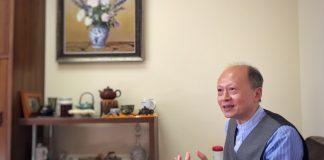 周振中醫生分析香港公私營醫療定位