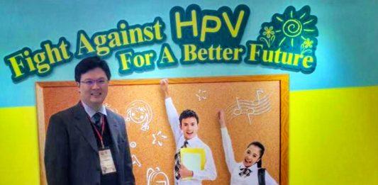 對抗反疫苗