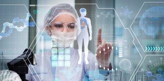 AI預測癌症風險